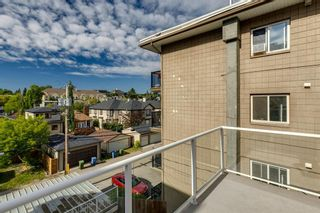 Photo 33: 2 1611 26 Avenue SW in Calgary: South Calgary Apartment for sale : MLS®# A1123327