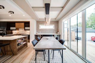 Photo 16: 9625 101 Street in Edmonton: Zone 12 House for sale : MLS®# E4253679