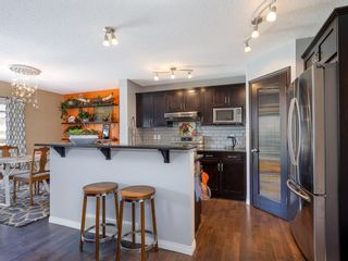 Photo 9: 619 Copperpond Circle SE in Calgary: Copperfield Detached for sale : MLS®# A1114398