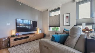 Photo 7: 401 608 Broughton St in : Vi Downtown Condo for sale (Victoria)  : MLS®# 882328