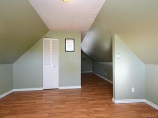 Photo 17: 1611 Redfern St in : Vi Jubilee House for sale (Victoria)  : MLS®# 850539