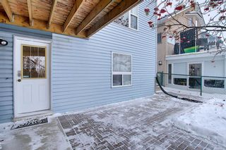 Photo 45: 105 Arbour Ridge Heights NW in Calgary: Arbour Lake Detached for sale : MLS®# A1043840