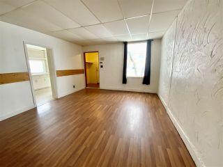 Photo 8: 5108 53 Avenue: Wetaskiwin House for sale : MLS®# E4225078
