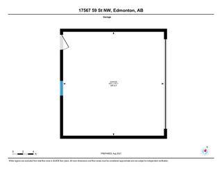 Photo 4: 17567 59 Street in Edmonton: Zone 03 House for sale : MLS®# E4259556