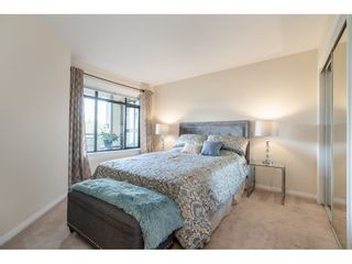 """Photo 15: 312 8880 202 Street in Langley: Walnut Grove Condo for sale in """"The Residences"""" : MLS®# R2523991"""