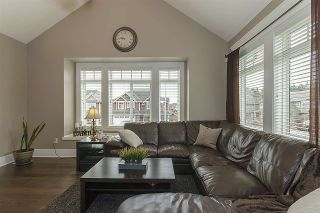 "Photo 13: 34453 MARCLIFFE Place in Abbotsford: Abbotsford East House for sale in ""THE QUARRY"" : MLS®# R2157137"