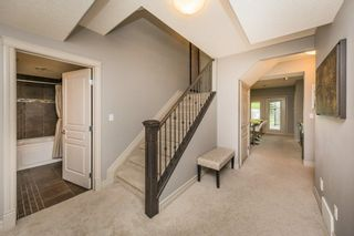 Photo 34: 1218 CHAHLEY Landing in Edmonton: Zone 20 House for sale : MLS®# E4247129