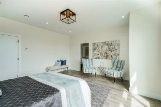 Photo 25: 13507 84A Avenue in Surrey: Queen Mary Park Surrey House for sale : MLS®# R2589558