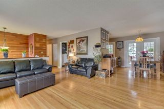 Photo 4: 1900 WINSLOW Avenue in Coquitlam: Central Coquitlam House for sale : MLS®# R2093268