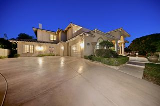Photo 24: CARMEL VALLEY House for sale : 6 bedrooms : 5570 Meadows Del Mar in San Diego