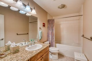 Photo 14: 1112 10221 Tuscany Boulevard NW in Calgary: Tuscany Apartment for sale : MLS®# A1144283