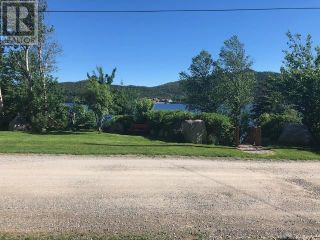 Photo 7: 16 Gull Pond Road in Stephenville: Recreational for sale : MLS®# 1232724