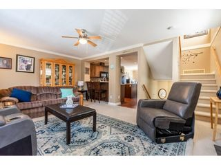 """Photo 6: 9 8880 NOWELL Street in Chilliwack: Chilliwack E Young-Yale Townhouse for sale in """"Parkside Place"""" : MLS®# R2607248"""