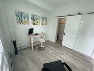 Photo 28: 310 3130 Thirsk Street NW in Calgary: University District Apartment for sale : MLS®# A1076125