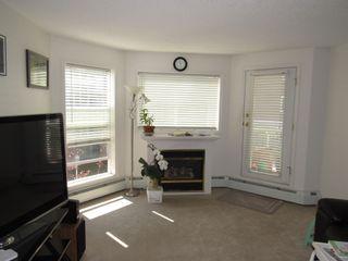 Photo 3: 317 10511 42 Avenue in Edmonton: Zone 16 Condo for sale : MLS®# E4248739