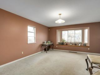 """Photo 5: 8192 HAIG Street in Vancouver: Marpole House for sale in """"MARPOLE"""" (Vancouver West)  : MLS®# R2619264"""