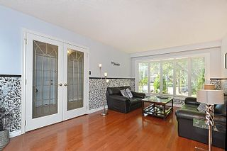 Photo 8: 2613 Hayford Court in Mississauga: Sheridan House (2-Storey) for sale : MLS®# W2742106