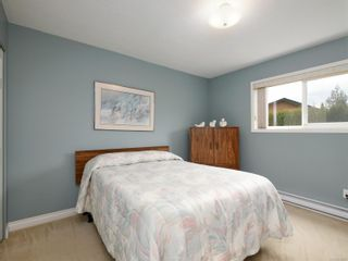 Photo 11: 4060 Angeleah Pl in : SW West Saanich House for sale (Saanich West)  : MLS®# 870849