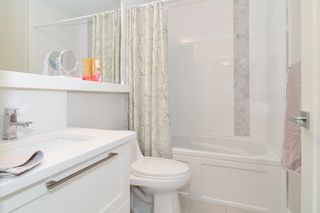 """Photo 18: 82 7665 209 Street in Langley: Willoughby Heights Townhouse for sale in """"ARCHSTONE"""" : MLS®# R2607778"""