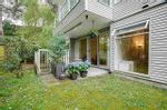 "Main Photo: 103 2733 ATLIN Place in Coquitlam: Coquitlam East Condo for sale in ""ATLIN COURT"" : MLS®# R2576304"