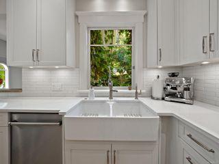 Photo 14: 1576 Hampshire Rd in : OB North Oak Bay House for sale (Oak Bay)  : MLS®# 885405