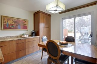 Photo 14: 5915 34 Street SW in Calgary: Lakeview Detached for sale : MLS®# A1093222