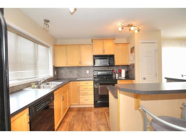 Photo 16: Photos: 123 EVERMEADOW Avenue SW in Calgary: Evergreen House for sale : MLS®# C4072165
