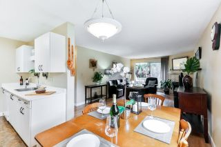 """Photo 6: 102 9644 134 Street in Surrey: Whalley Condo for sale in """"Parkwoods - Fir"""" (North Surrey)  : MLS®# R2270857"""