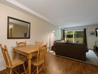 Photo 7: 109 909 Pembroke St in : Vi Central Park Condo for sale (Victoria)  : MLS®# 871581