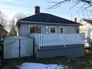 Photo 22: 2333 Belmont Ave in : Vi Fernwood House for sale (Victoria)  : MLS®# 806120
