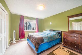 Photo 15: 31 Everridge Villas in Calgary: Evergreen Semi Detached for sale : MLS®# A1131489