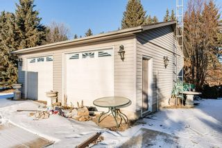 Photo 4: 57228 RGE RD 251: Rural Sturgeon County House for sale : MLS®# E4225650