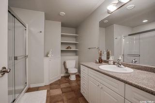 Photo 27: 119 602 Cartwright Street in Saskatoon: The Willows Residential for sale : MLS®# SK859204
