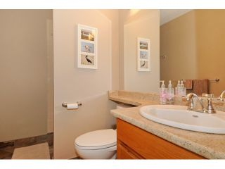 Photo 9: 2417 COLONIAL Drive in Port Coquitlam: Citadel PQ House for sale : MLS®# V1116760