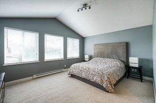 """Photo 11: 8328 209A Street in Langley: Willoughby Heights House for sale in """"Lakeside at Yorkson"""" : MLS®# R2408495"""