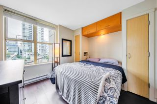 Photo 7: 1203 969 RICHARDS STREET in Vancouver: Downtown VW Condo for sale (Vancouver West)  : MLS®# R2614127
