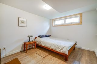 Photo 22: 908 BURNABY STREET in New Westminster: The Heights NW House for sale : MLS®# R2612018