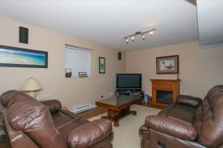 Photo 15: 19171 68 STREET in Cloverdale: Home for sale : MLS®# R2080046
