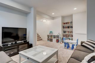 Photo 26: 3831 20 Street SW in Calgary: Garrison Woods Detached for sale : MLS®# A1145108