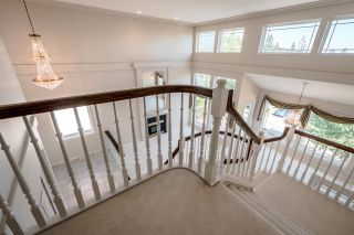 Photo 12: 1665 MALLARD Court in Coquitlam: Westwood Plateau House for sale : MLS®# R2184822