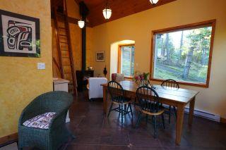 Photo 18: 254 MARINERS Way: Mayne Island House for sale (Islands-Van. & Gulf)  : MLS®# R2504495