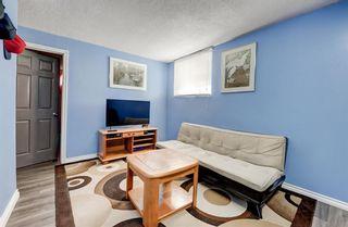 Photo 27: 5516 Memorial Drive NE in Calgary: Marlborough Park Detached for sale : MLS®# A1115243