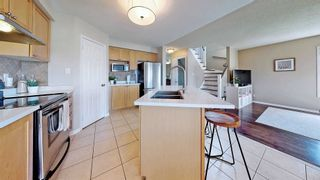 Photo 15: 37 Settler's Court in Whitby: Brooklin House (2-Storey) for sale : MLS®# E5244489