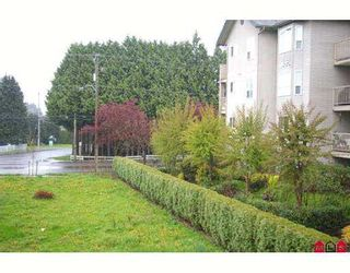 """Photo 2: 212 46693 YALE Road in Chilliwack: Chilliwack N Yale-Well Condo for sale in """"ADRIANNA"""" : MLS®# H2701781"""
