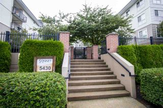 """Photo 17: 411 5430 201 Street in Langley: Langley City Condo for sale in """"Sonnet"""" : MLS®# R2304221"""