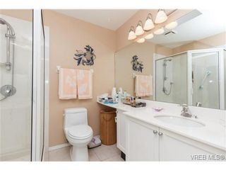 Photo 13: 401 2354 Brethour Ave in SIDNEY: Si Sidney North-East Condo for sale (Sidney)  : MLS®# 719565