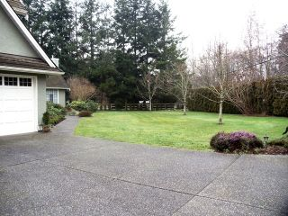 Photo 4: 14360 32nd ave in South Surrey: Home for sale