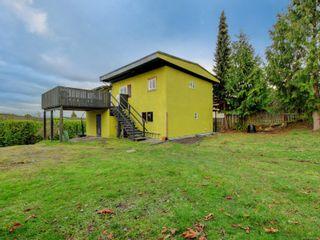 Photo 22: 6558 Lanark Ave in : Sk Sooke Vill Core House for sale (Sooke)  : MLS®# 864025