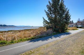 Photo 35: 101 2970 Cliffe Ave in : CV Courtenay City Condo for sale (Comox Valley)  : MLS®# 872763