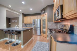 Photo 9: 261 Panatella Boulevard NW in Calgary: Panorama Hills Detached for sale : MLS®# A1074078